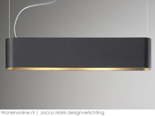 Jacco-Maris-designverlichting-05