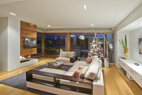 arquitectura-Casa-Amalfi-Drive-Architects-BGD