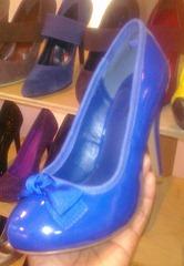 C Label Arnie Shoes N Booze