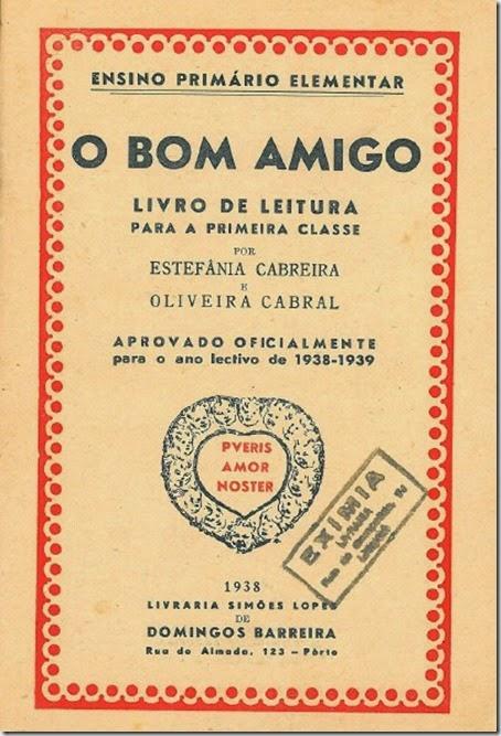 bom_amigo_1_1