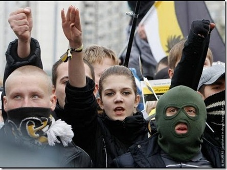 masked-men-moscow_thumb