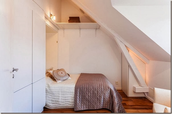 Swedish-loft-apartment-in-the-Roeda-Bergen-13
