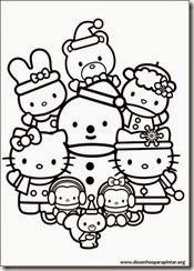 hello_kitty_natal_desenhos_pintar_imprimir04