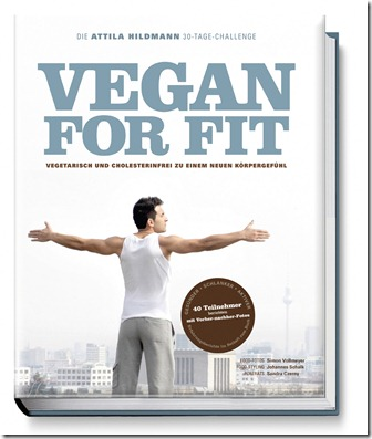 vegan-for-fit-cover