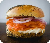 lox-and-bagel2