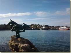 20121030 Dolphins and Grandmaster Palace (Small)