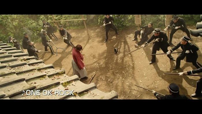 18898_live-action_rurouni-kenshin