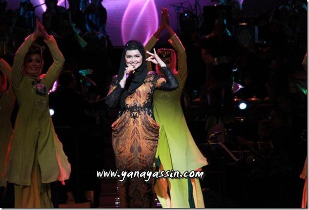 Konsert Nusantara  606-IMG_7601