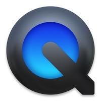 QuickTimePlayerX 640x640