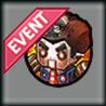 event-secret-attack-lostsaga