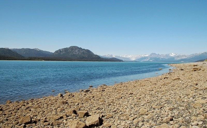 alaska-glaciers-18