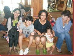 2012 Camping 0036