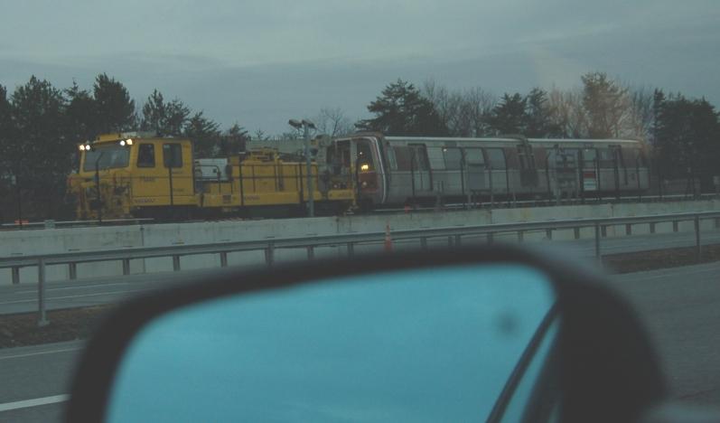 Reston Metro.gif