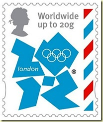 Olympic Worldwide 20g-766817