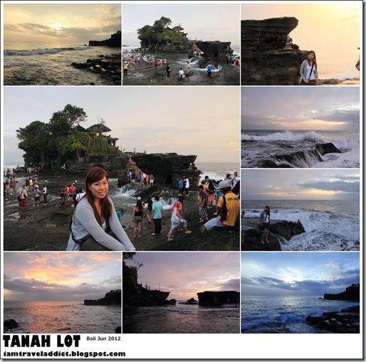 Bali014