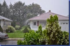 Hurricane Irene 2011-08-27 001