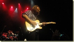 Tributo a Rory Gallagher 1