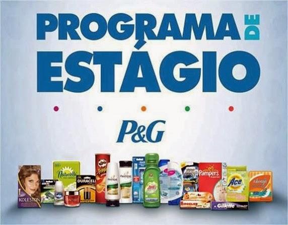 programa-de-estágio-PG-2014