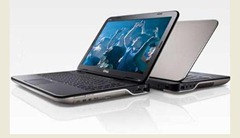 dell-xps-14-ultrabook