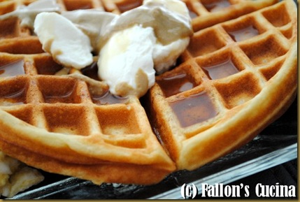 Waffles6
