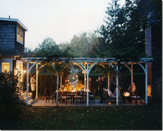shelter-island cottage-veranda