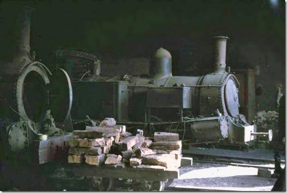 TrainCol (57)
