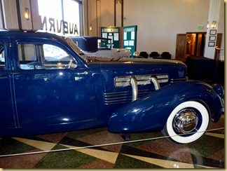 2012-08-29 - IN, Auburn - Automobile Museum-014