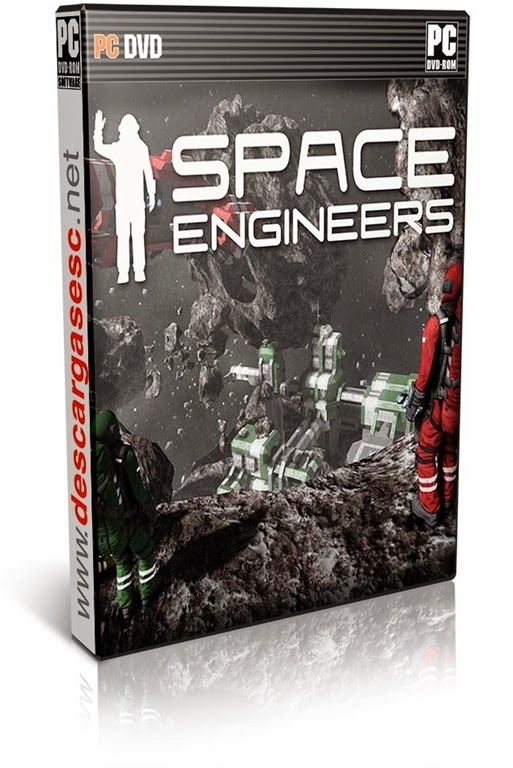 Space Engineers early access-pc-cover-box-art-www.descargasesc.net_thumb[1]