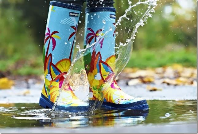 17_-HAVAIANAS-RAIN-BOOTS
