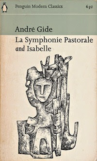 gide_pastorale1967_giovanni thermes