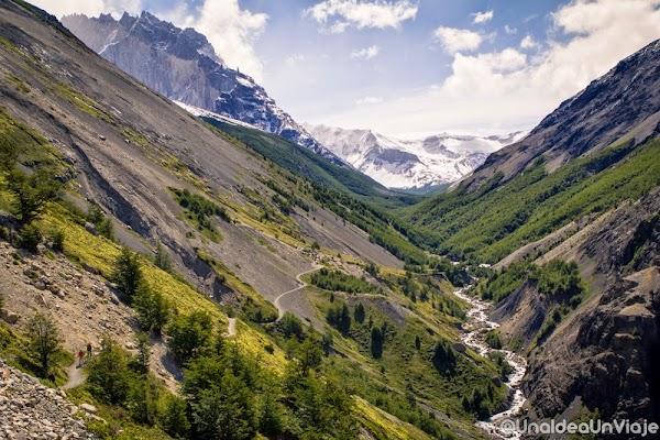 Puerto-Natales-Trekking-Torres-del-Paine-unaideaunviaje.com-5.jpg