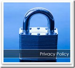 kebijakan-privasi