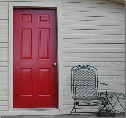 04-03-12 new red doors 2