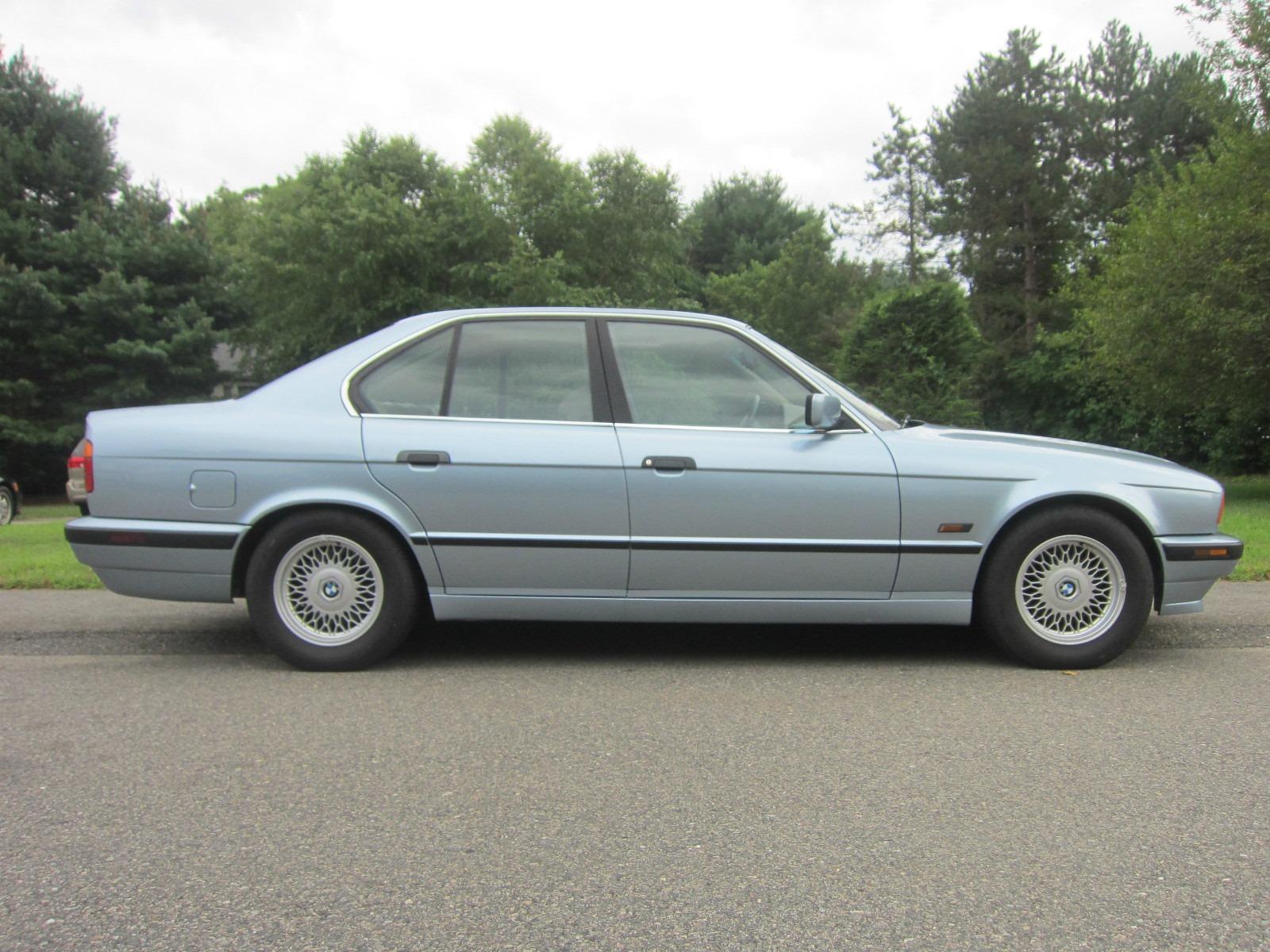 1995-BMW-540i-7Manual%25255B5%25255D.jpg