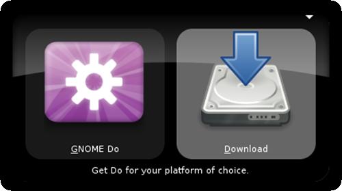 gnomedo_shot-download