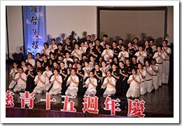 JY_KL20111008_019a_pyz