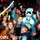 2014-03-01-Carnaval-torello-terra-endins-moscou-94