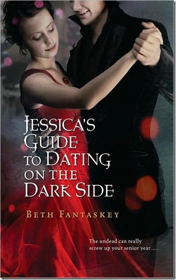 Jessica's Guide