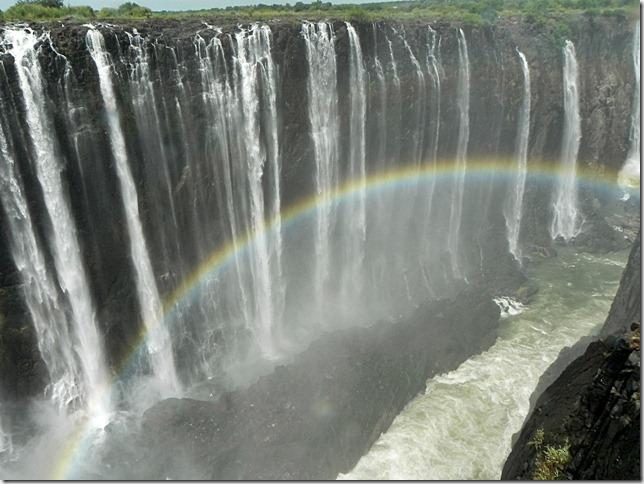 Victoria_Falls_Zimbabwe (221)