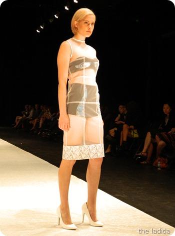 Leroy Nguyen  - AGFW Fashion Show (6)