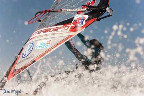 14_windsurfing9