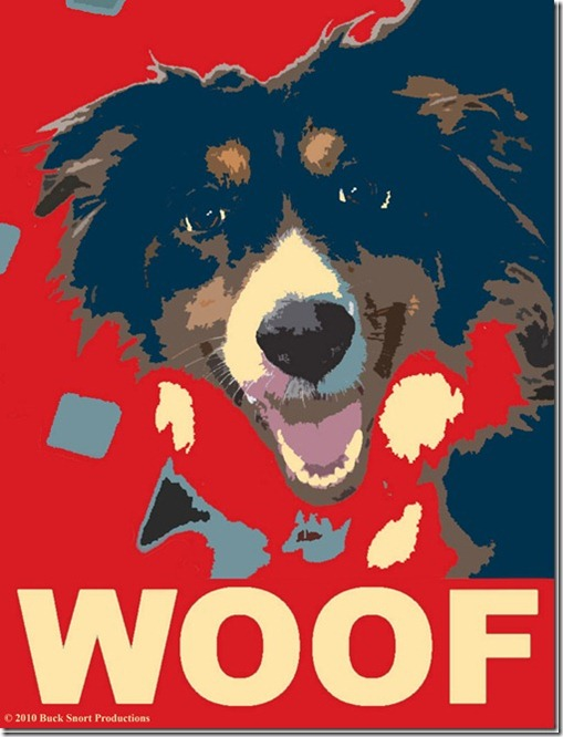 woof[7]