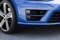 2014-VW-Golf-R-5