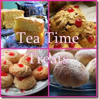Tea_Time_Treatrs_logo