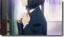Death Parade - 08.mkv_snapshot_13.52_[2015.03.01_22.58.58]