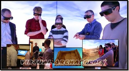 VirtualArchaeology-1