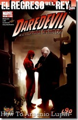 P00037 - Daredevil #117