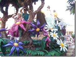 2013.07.11-091 parade Disney