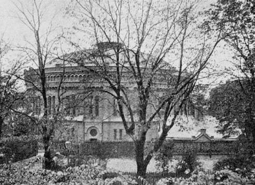 640px-Stockholmgas_1883