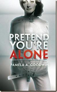 Pretend You're Alone